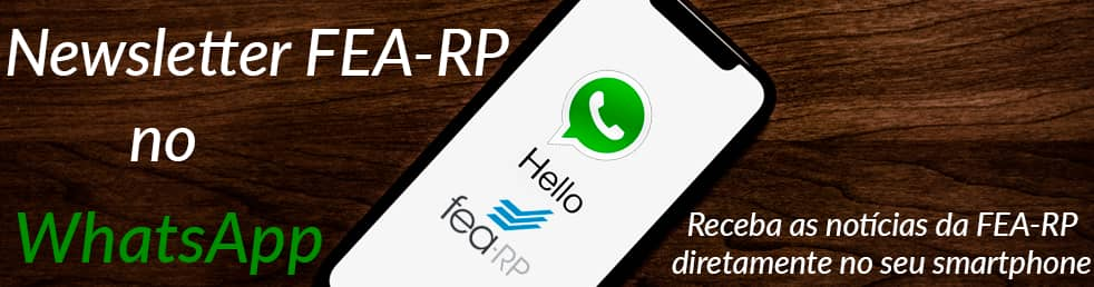 whatsapp BANNER compress