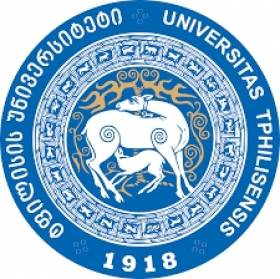 5th International Scientific Conference at Tbilisi State University